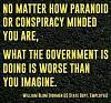government4.jpg