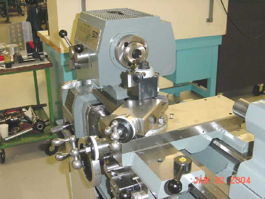 standard modern 11 rh practicalmachinist com standard modern lathe parts standard modern lathe parts