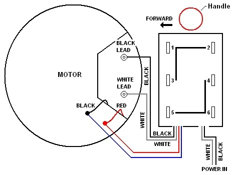 help need electrical savvy with wiring dillon reversing switch to rh practicalmachinist com us motors 1859 wiring diagram us motors wiring diagram model g84560