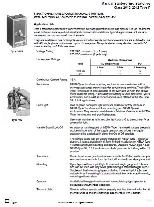 9a motor drum switch wiring help9a Motor Drum Switch Wiring Help #8