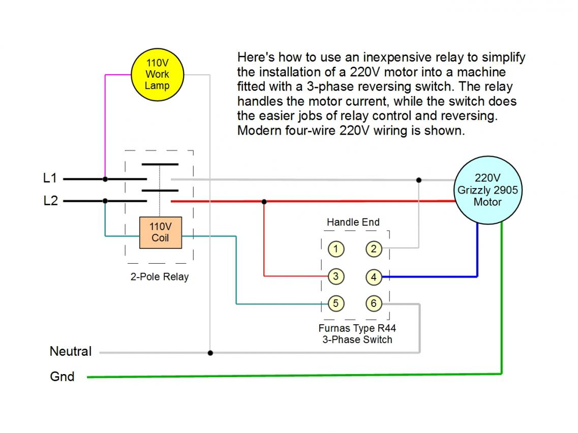 9a motor/drum switch wiring help - page 2 2 switch wiring diagram on motor #2