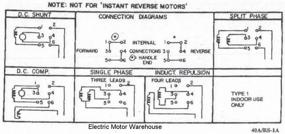Exelent Dayton Drum Switch Wiring Diagram Collection - Schematic ...