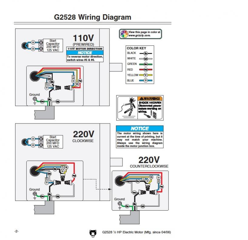 Diagram  Dayton Drum Switch Wiring Diagram Full Version