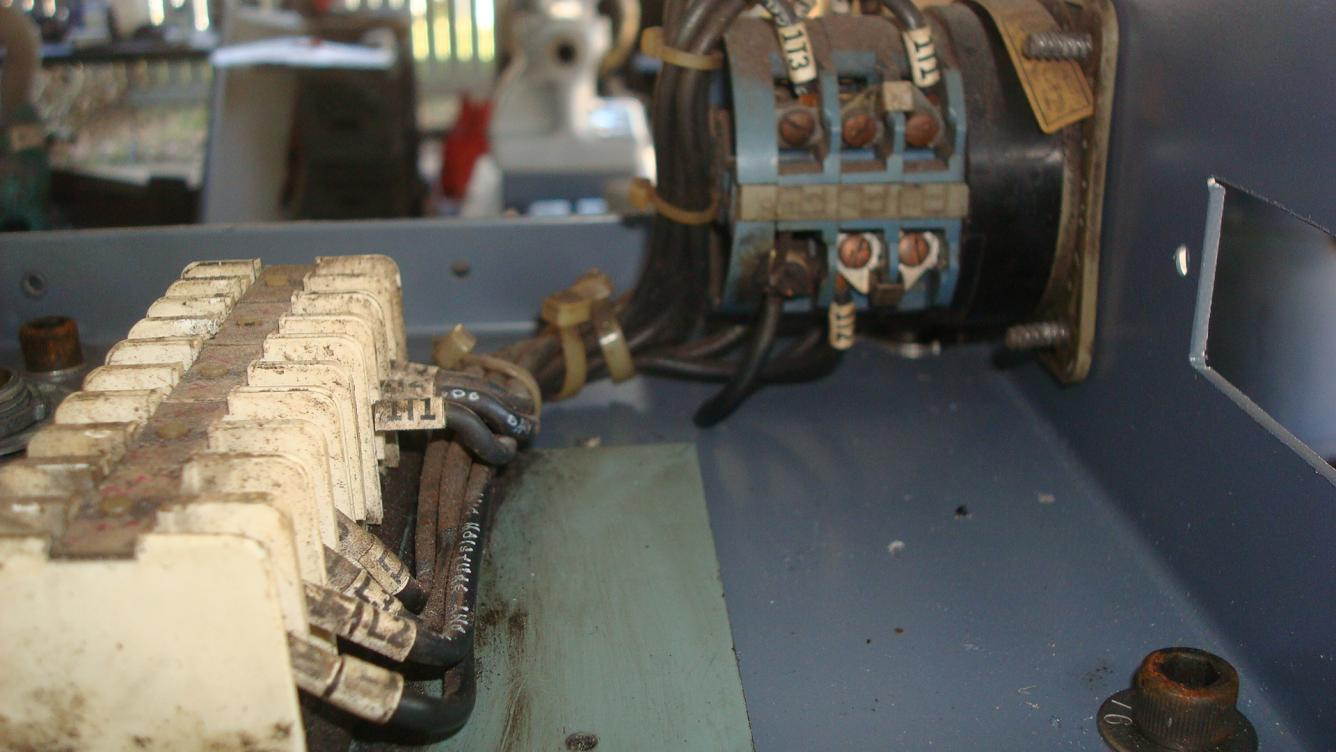 South Bend Fourteen Drum Switch Lathe Wiring Diagram Get Free Image About These Lathes That Has This If Could Check To See I Have It Wired Correctly Before Put Power On The Motorguys Thanks For Your Thoughts