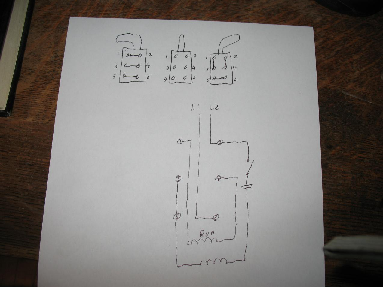212714d1510611093 need some help wiring my new century c311 furnas r1 drum switch please img_2656 gmc engine parts diagram gmc wiring diagrams instruction 96 tacoma  at fashall.co