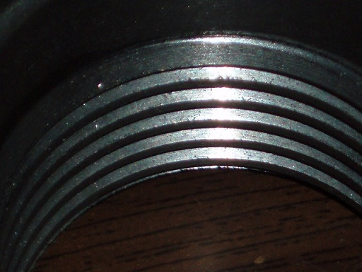 Where to buy a Bison 3-jaw chuck