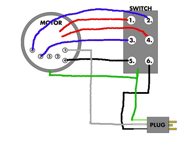 westinghouse motor wiring diagram lathe get free image