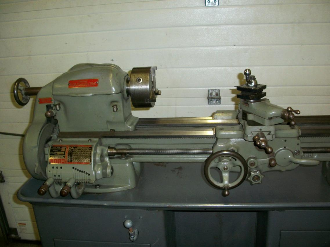 South Bend Lathe Parts Wiring Diagram New Used For Me Help Iding It Please 1137x853