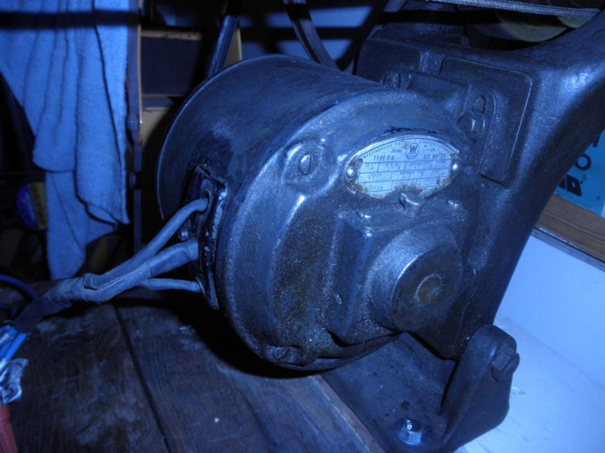 westinghouse single phase motor wiring diagram westinghouse help wiring furnas style drum switch to 9 sb w westinghouse motor on westinghouse single phase