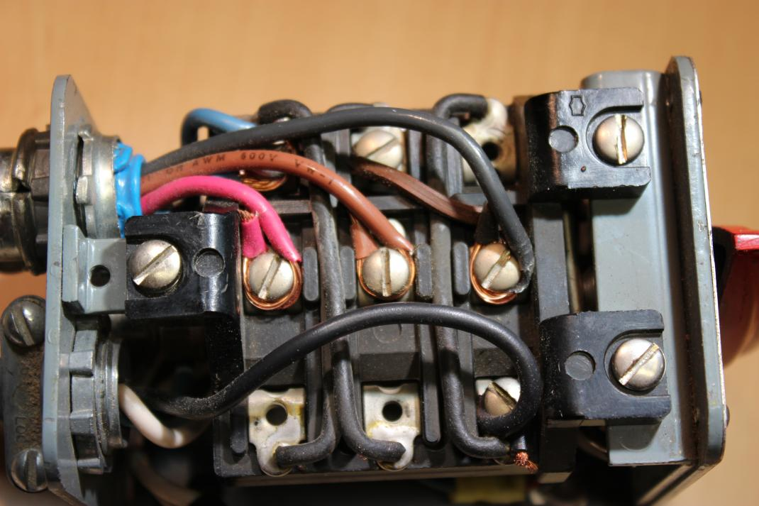 Diagram  Headlight Switch Plug Wiring Please Help Wiring Diagram Full Version Hd Quality Wiring