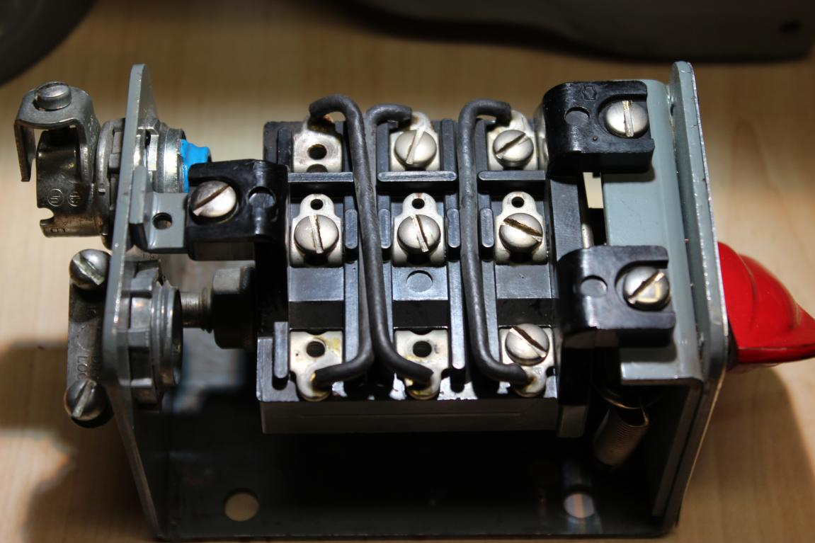 Help Please Wiring The Switch To Motor Diagram For Drum Forward Reverse 1hp Marathon 220 Volt Img 1388