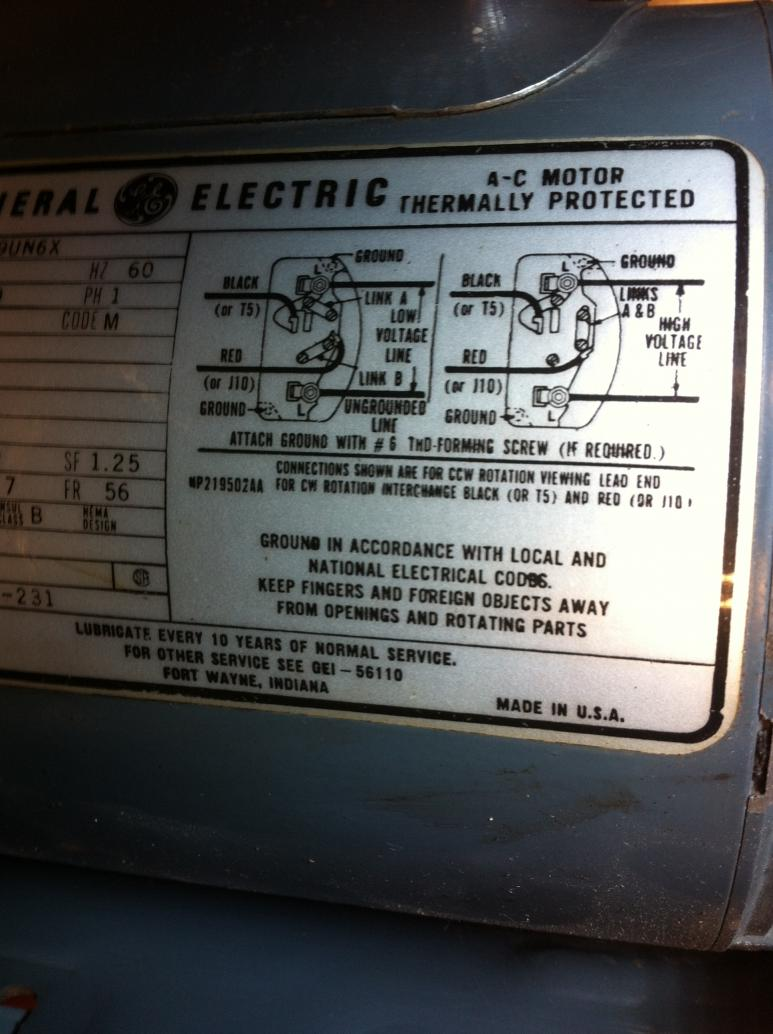 Baldor 5hp Motor Wiring Diagram 31 Images Heater Readingrat Net 92468 My Reversable Switch Problem 2013 12 01 203033