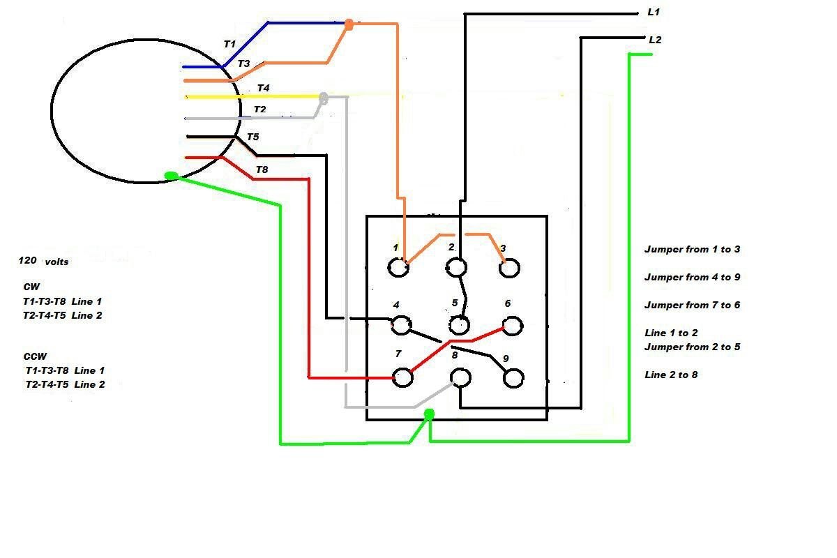 110 Wiring Colors Diagram Schema Wiring Diagram Online 110-Volt Plug Wiring  Diagram 110 Volt Ac Wiring Colors