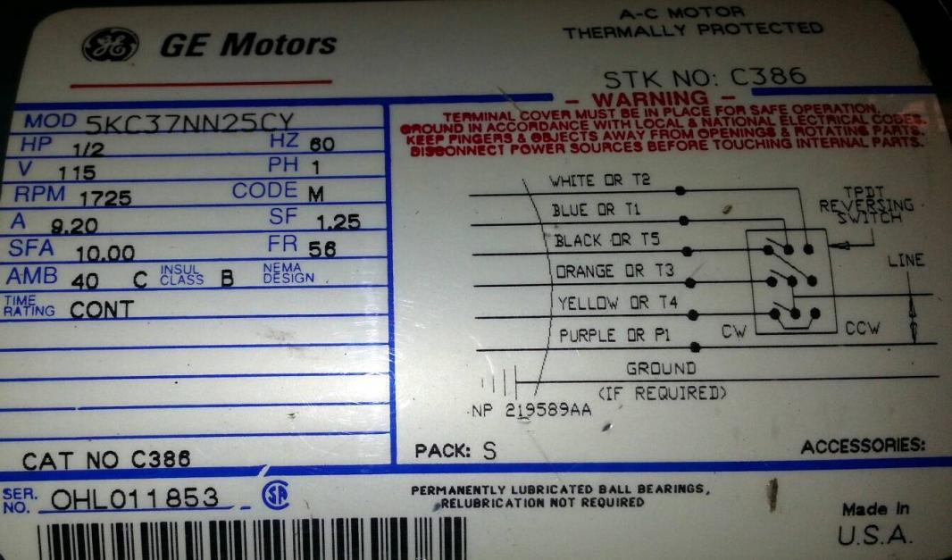 ge dryer wiring diagram solidfonts ge defrost timer wiring diagram nilza net