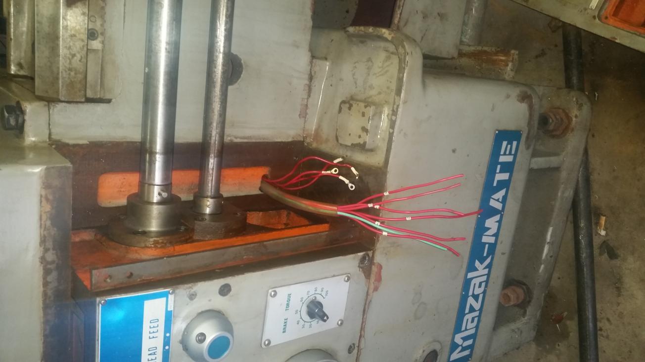 ... wiring diagram of it? uploadfromtaptalk1431835814034.jpg  uploadfromtaptalk1431835890765.jpg uploadfromtaptalk1431835970789.jpg