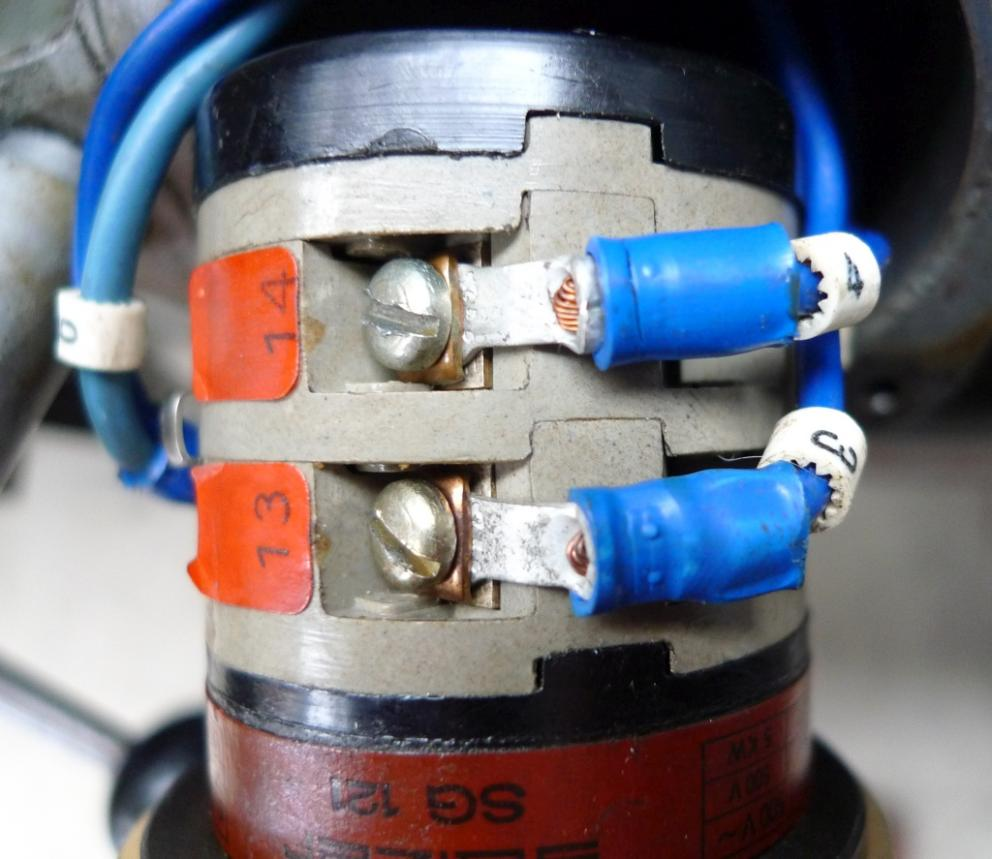 Graziano Sag 12 Joystick Wiring And Internals Question Info Request Thread Electrical Questions Wire To The Workshop 02