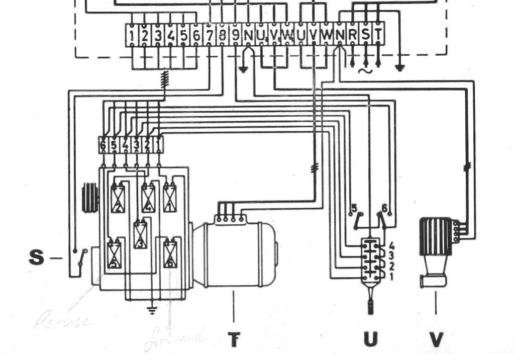 graziano sag 12 wiring diagram free download  u2022 oasis