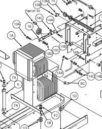 lincoln square wave 175 arc start problems Lincoln Arc Welder screenshot001