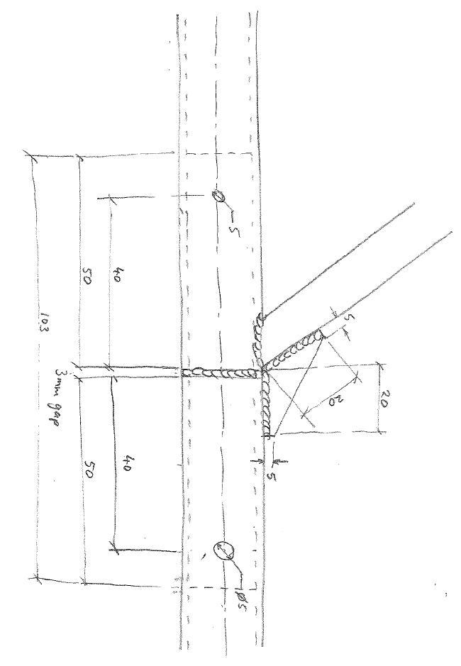 Racing Kart Frame Plans Page 5 Frame Design Amp Reviews
