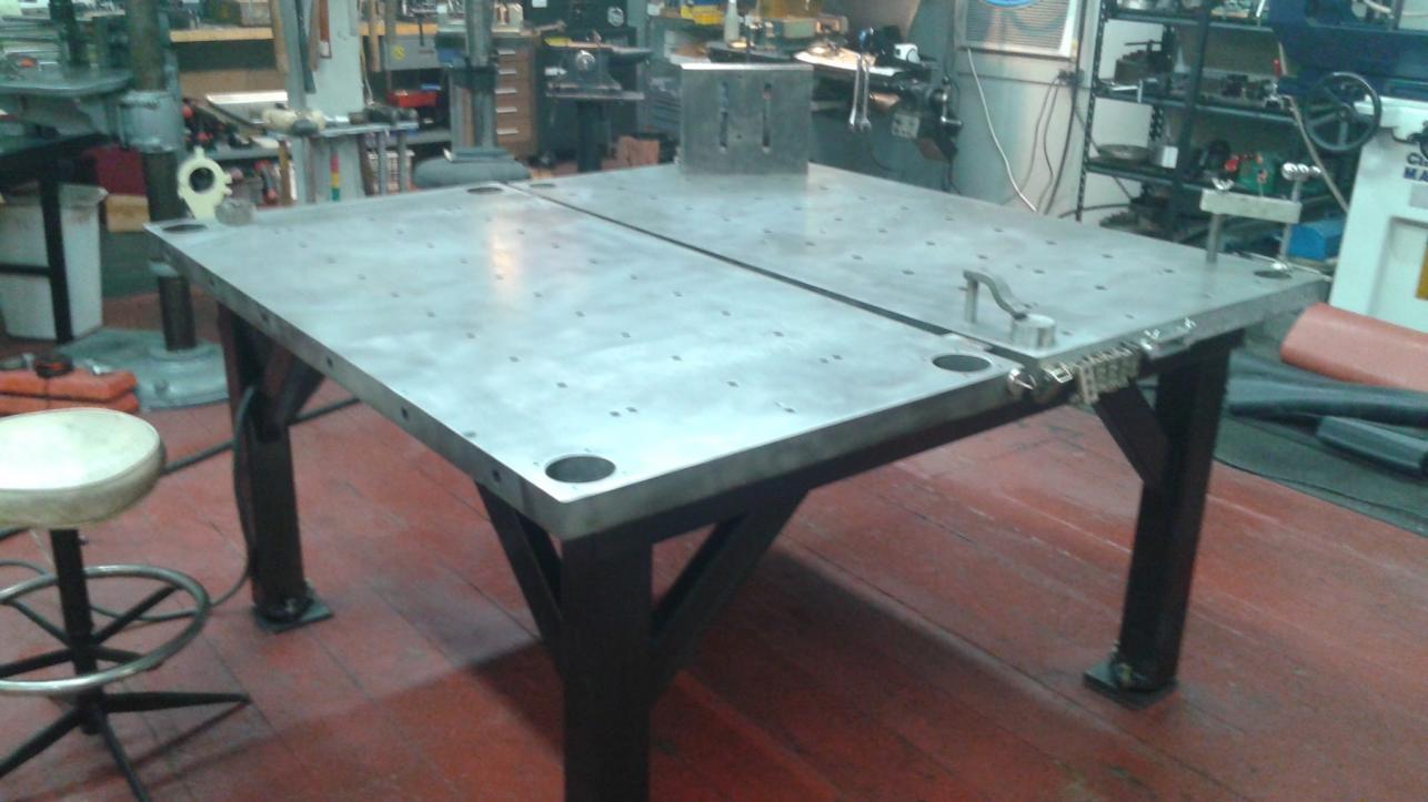 mig welding process diagram welding table diagram #9