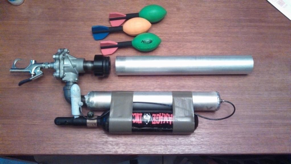 pipe     potato cannon page