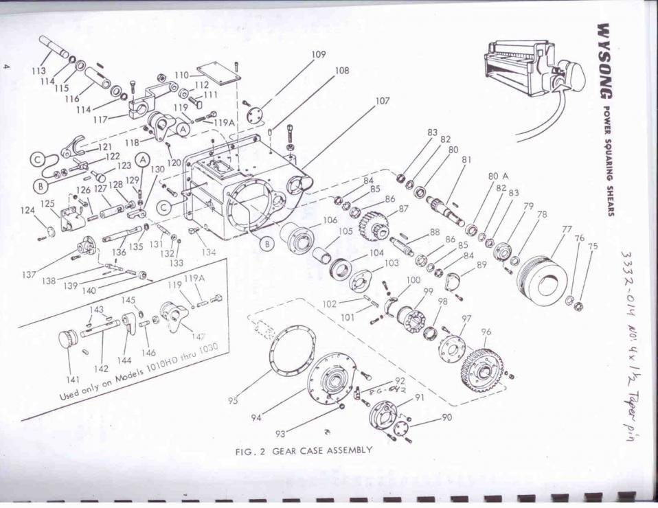 dodge m37 wiring harness  dodge  auto wiring diagram