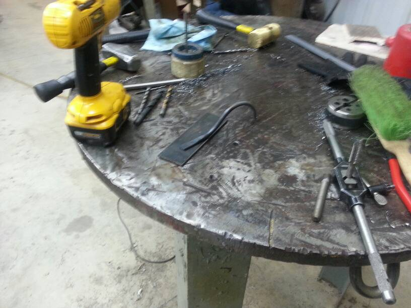 Cone Supports For Cutting How Tall