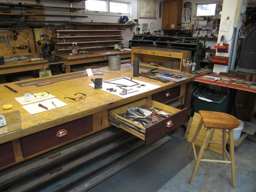 Best Layout Tools For Fab Sheet Metal