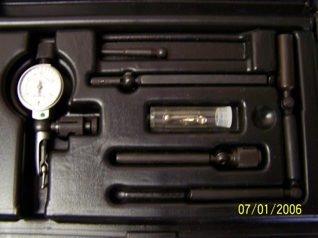 Machinist Hand Tools And Measuring Devices Inexpensive Nsk