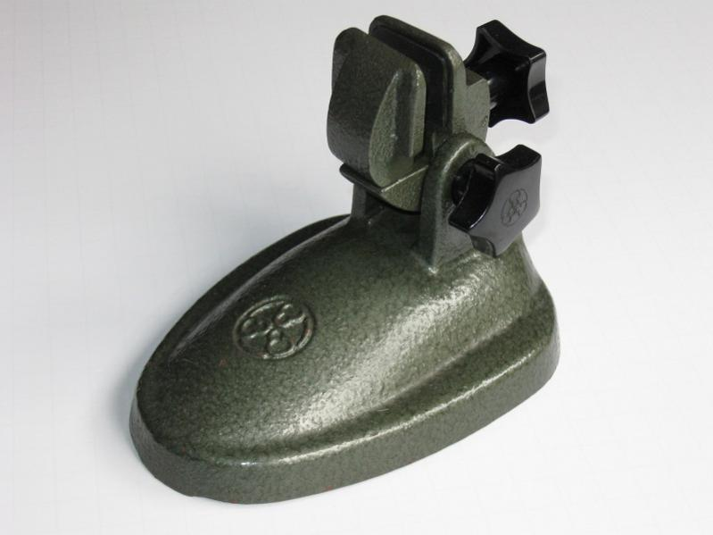 Micrometers Etc