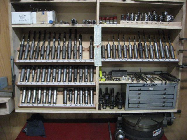Wtb Morse Taper Adapters