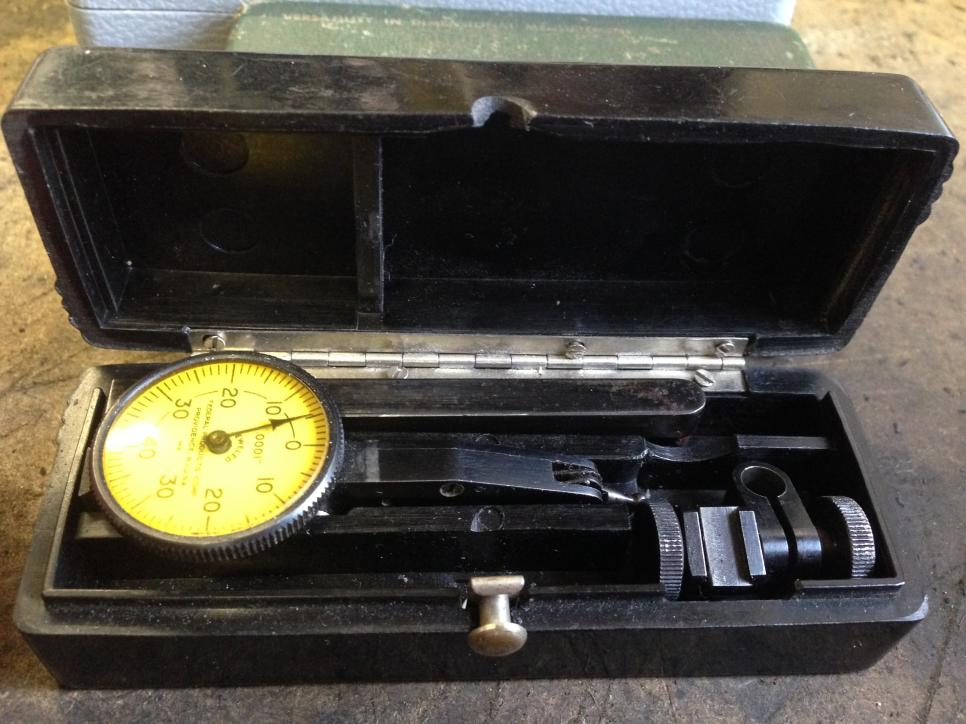 lots of machinist tools for sale