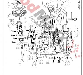 Chevy 1500 Transmission Wiring Diagram besides Gm Neutral Safety Switch Wiring Diagram moreover 2007 Bentley Wiring Diagram as well Jaguar E Type Wiring further 96 K1500 Transmission Wiring Diagram. on allison ignition wiring diagram
