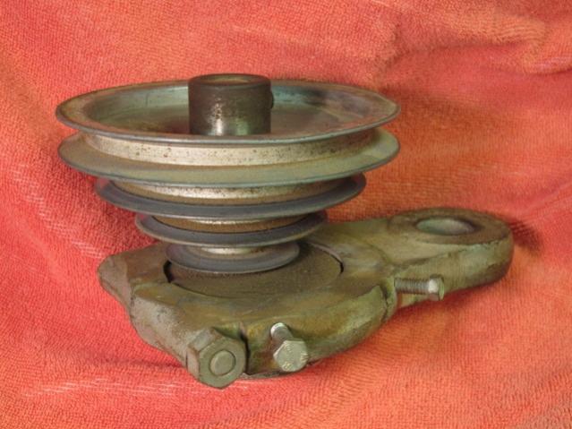 "8/"" Two-way Tub /& Shower Valves Polish Brass Finish Compression Stems Verve Ha..."