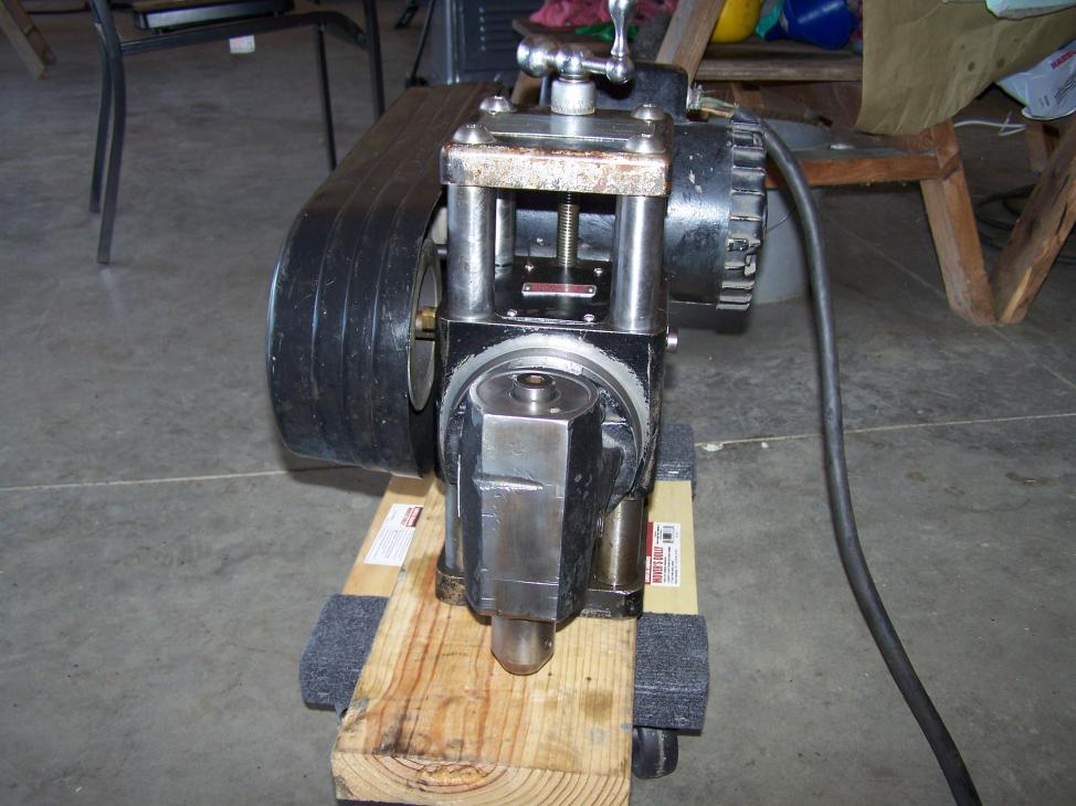 portable milling machine for sale