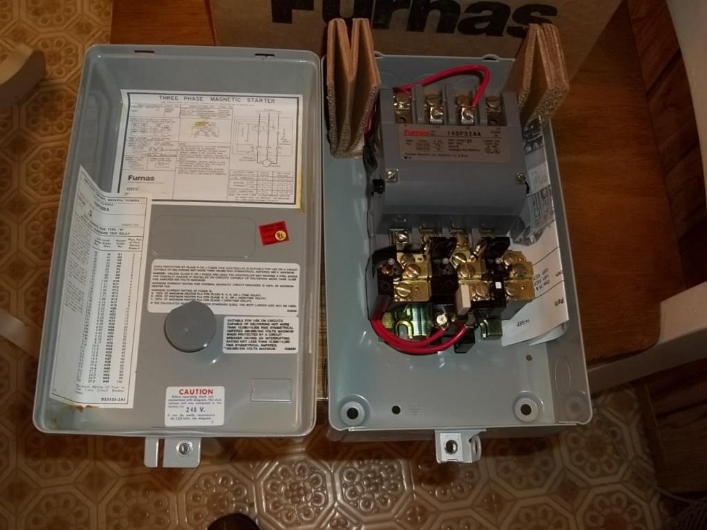 square d magnetic starter wiring diagram solidfonts cutler hammer motor starter wiring diagram katinabags com