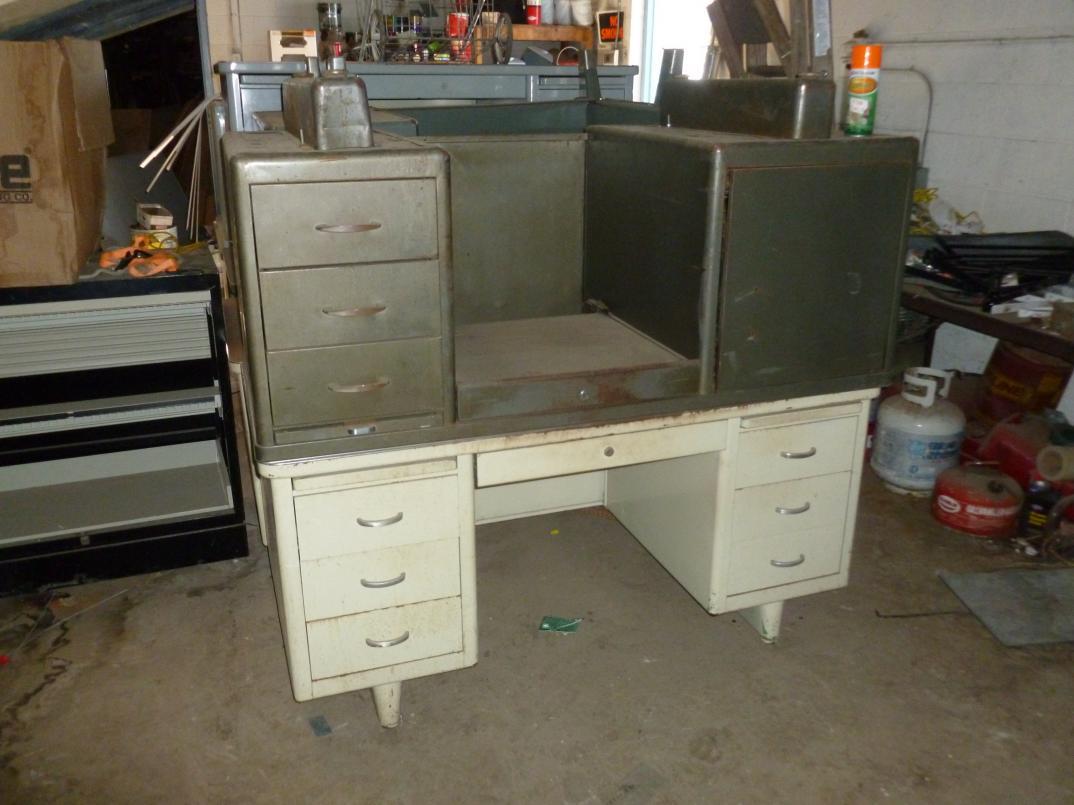 Vintage Desks For Sale Furniture Table Styles