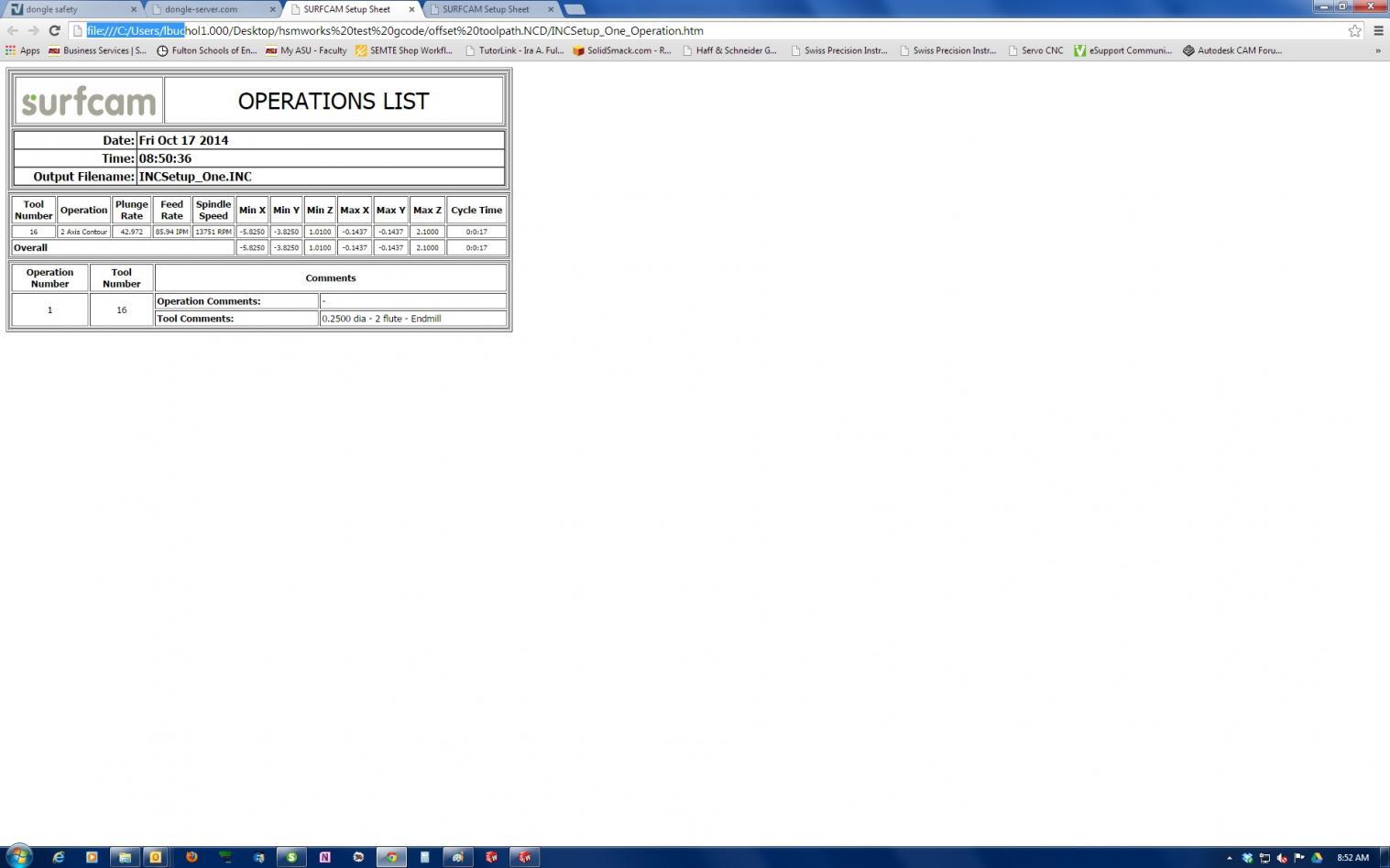 surfcam-setup-sheet-chrome.jpg surfcam-operation-list-chrome.jpg