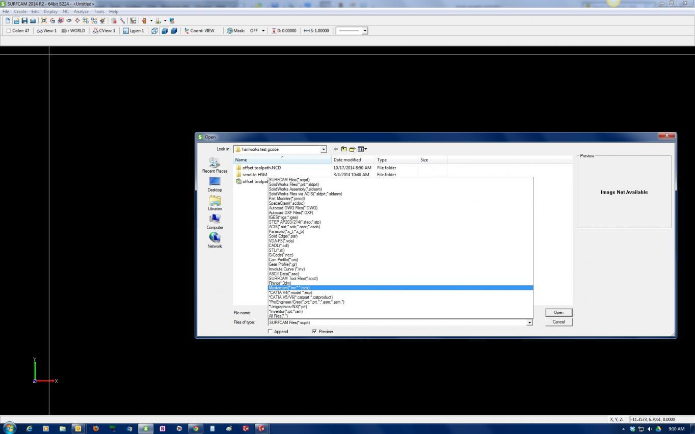 Inventor LT w/HSMexpress vs  BobCad V27 vs Fusion 360