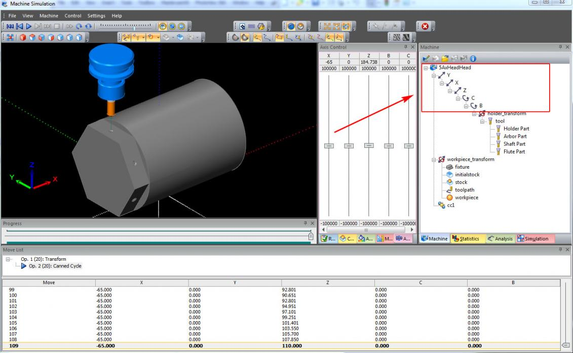 There Are Some Other Interesting Tools For Working Circuit Simulation
