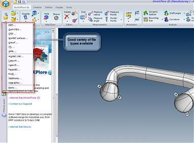 Blog archives programsauthority Online cad editor