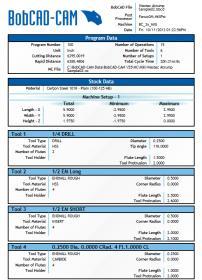machine shop operations and setups pdf