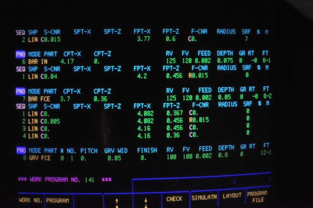 mazatrol t plus programming manual