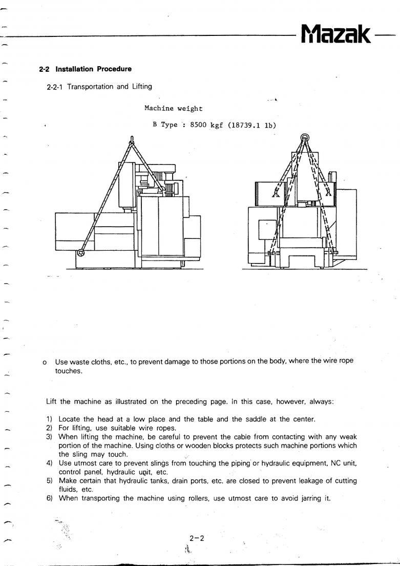 ... lifting-diagram-30.50.jpg
