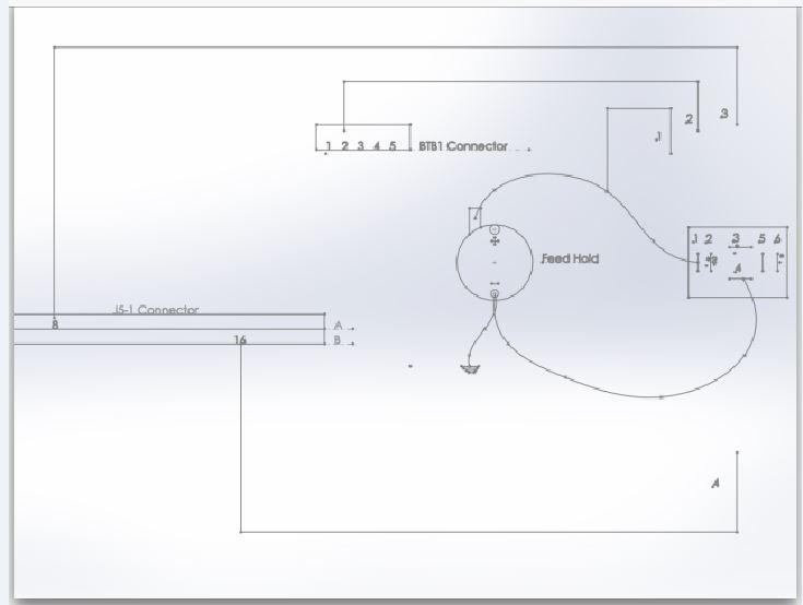 fanuc pulse coder wiring diagrams square d wiring diagrams elsavadorla