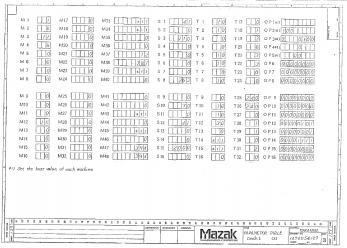 mazak qt 8 rh practicalmachinist com