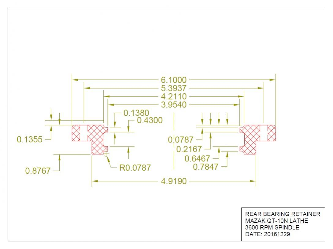 Wiring Diagram Pyramid Equalizer Auto Electrical Pioneer Deq Eq Stereo