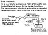 2019-05-07-16_29_41-qt8-maintenance-manual.pdf-adobe-acrobat-reader-dc.png