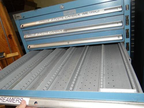 Where To Get Tool Dividers For Smooth Boxes In Canada