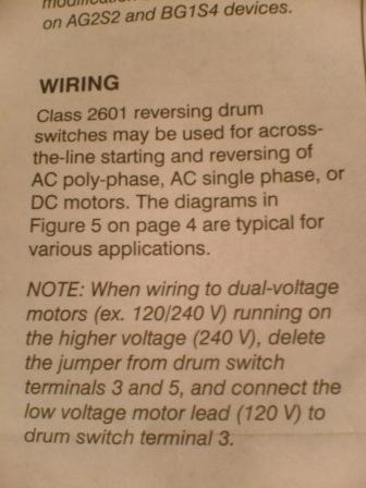lathe wiring help on